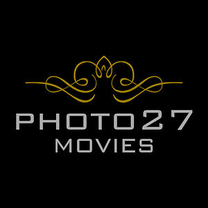 Profile picture for photo27 movies