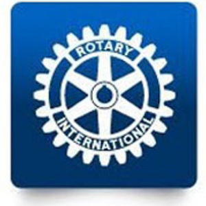 Profile picture for RotaryDE