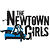 The Newtown Girls