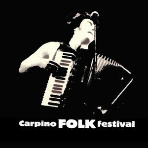 Profile picture for Carpino Folk Festival