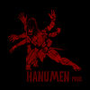 Hanumen PROD