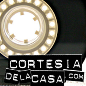 Profile picture for Cortes&iacute;a de la Casa