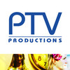 PTV Productions