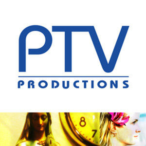 Profile picture for PTV Productions