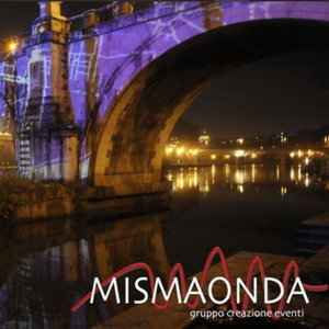 Profile picture for Mismaonda