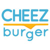 Cheezburger Network Originals