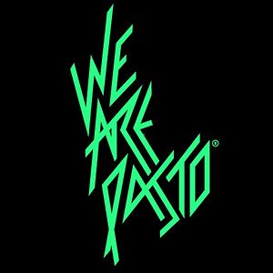 Profile picture for we are pasto