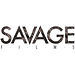 Savage Films