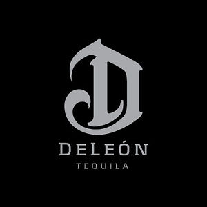 Profile picture for DeLeón Tequila