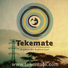 Tekemate