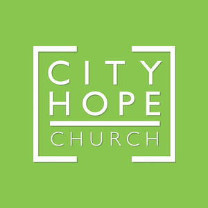Profile picture for City Hope Church