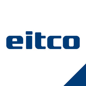 Profile picture for EITCO
