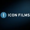 Icon Films