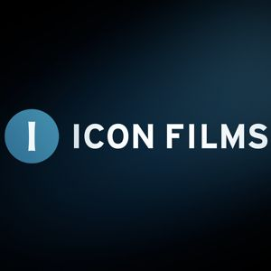 Profile picture for Icon Films