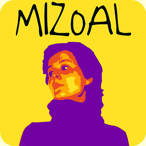 Profile picture for mizoal