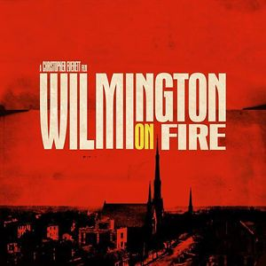 Profile picture for Wilmington on Fire