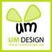 UM design