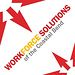 Workforce Solutions Coastal Bend