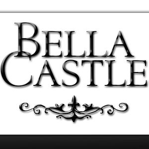Profile picture for Bella Castle Photography