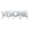 Vision One Films