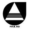PIR▲.MD  Records