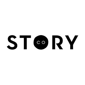 Profile picture for Story Company