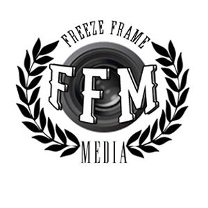 Profile picture for Freeze Frame Media