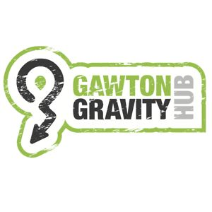 Profile picture for Gawton Gravity Hub