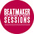 Beatmaker Sessions