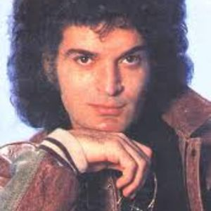 Profile picture for GinoVannelli