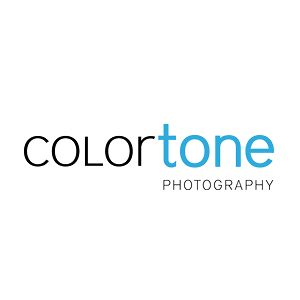 Profile picture for colortone