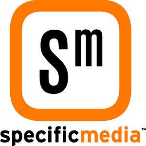 Specific Media on Vimeo
