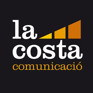 Profile picture for La Costa Comunicació