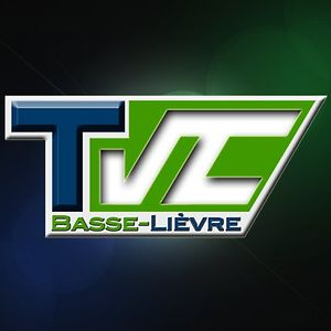 Profile picture for TVC Basse-Lièvre