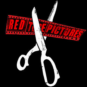 Profile picture for Red Tape Pictures