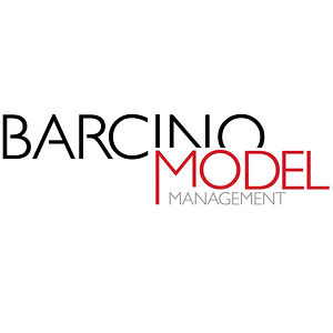 Profile picture for Barcino Model Management