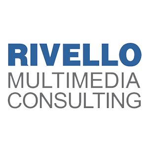 Profile picture for Rivello Multimedia Consulting