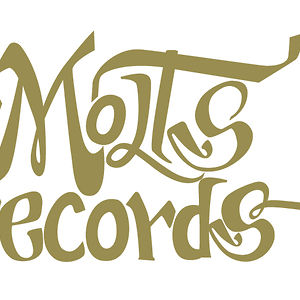 Profile picture for Molts Records