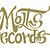 Molts Records