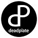 Deadplate Records