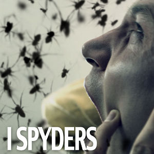 Profile picture for I Spyders