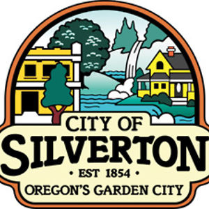 Profile picture for City of Silverton