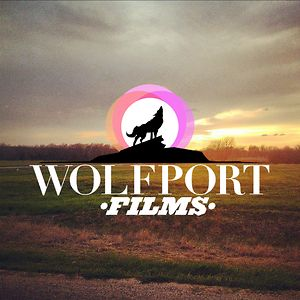 Profile picture for WolfPortFilms