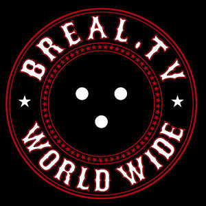 Profile picture for Breal Tv