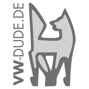 Profile picture for VW-DUDE.DE
