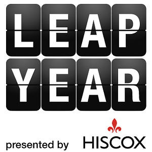 Profile picture for Leap Year