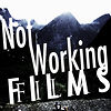 NotWorkingFilms