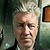 DAVID LYNCH DOCUMENTARY
