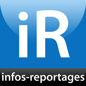 Profile picture for infos-reportages