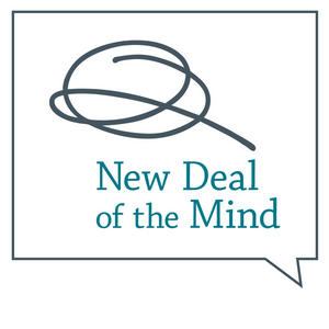 Profile picture for New Deal of the Mind
